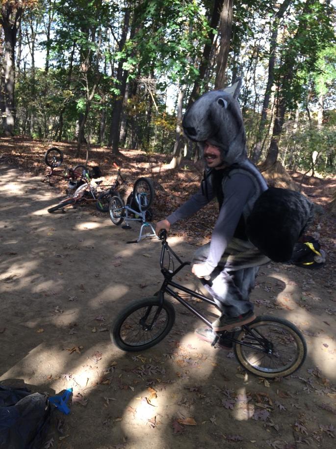 briansquirrel