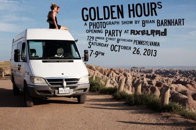 golden_hours_barnhart_axelrad