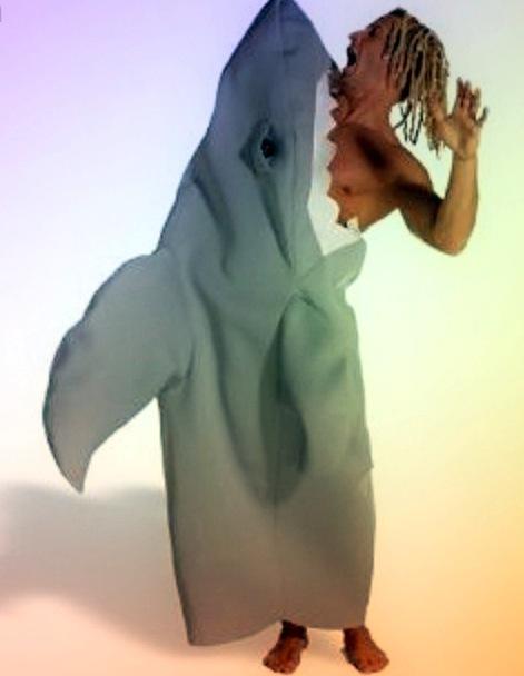 Shark-Attacks-to-Man